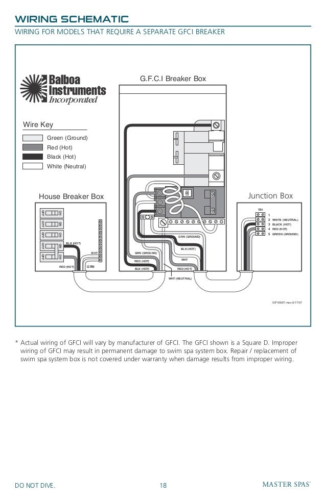 mp swim spa master spas owners manual 20 638 master spa stereo wiring schematic diagram wiring diagrams for Spa Light Wiring Diagram at crackthecode.co