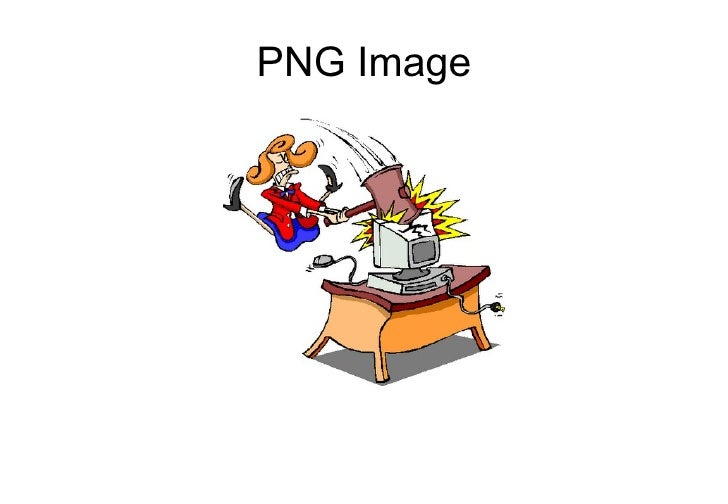 PNG Image