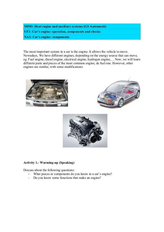 Mp03 motors i sistemes auxiliars