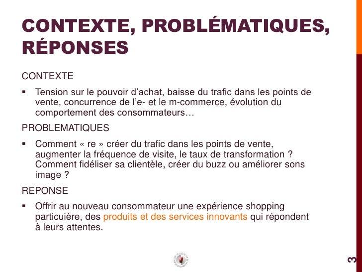 Retail Innovaction Book presentation Slide 3