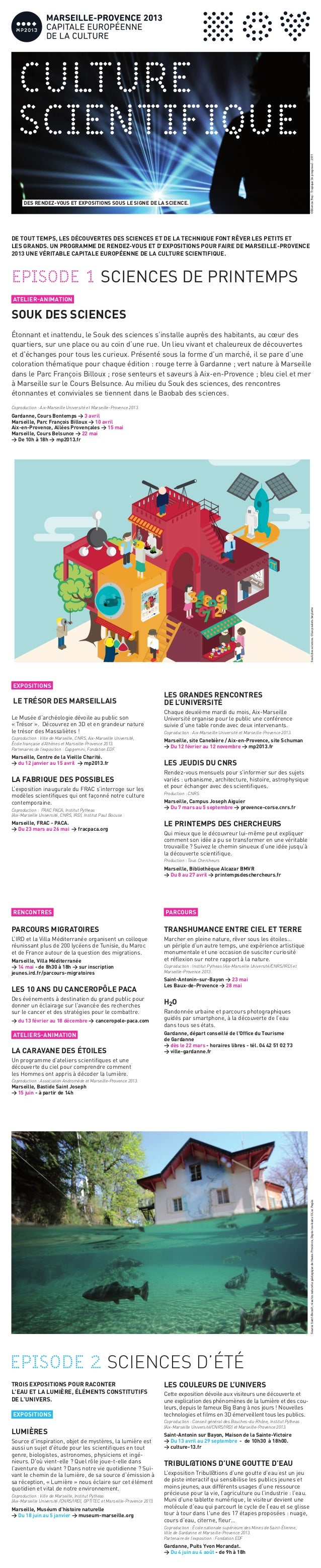 SourceSaint-Benoît,réservenaturellegéologiquedeHaute-Provence,Digne-les-bains©LucPagès©EtienneRey-Tropique(inprogress)-201...