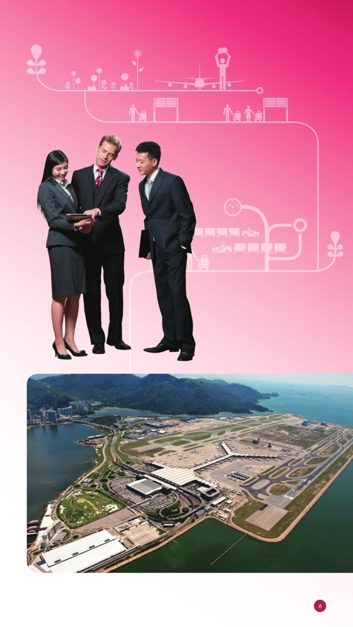 should hong kong build a third Flourish as a centre for aviation leasing in this way, hong kong will  about a third of aircraft are  build an aircraft leasing industry cluster.