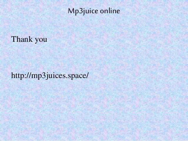 Mp3juice online 6 638gcb1501663969 mp3juiceonline thank you httpmp3juices stopboris Gallery