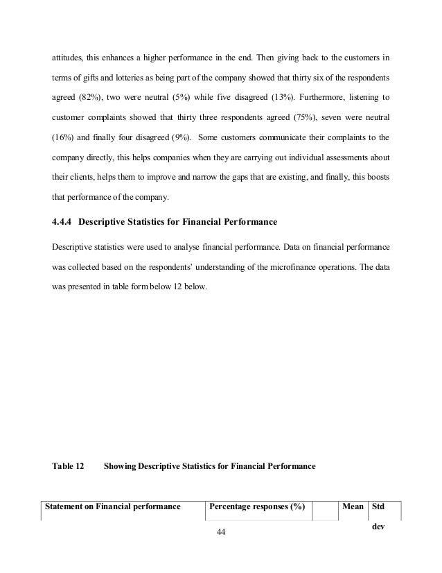 Descriptive research  br        What is descriptive research