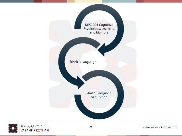 Mpc 001-03-01 language acquisition Slide 2
