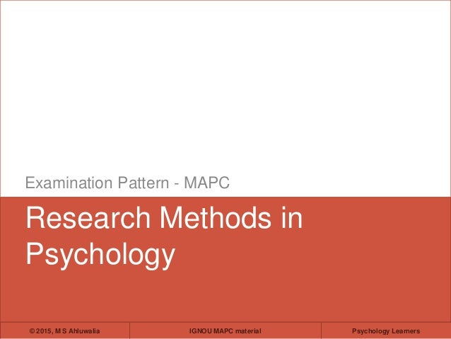 psychology of religion research paper This research is being published in journals from a wide range of disciplines, including those in medicine, nursing, physical and occupational therapy, social work, public health, sociology, psychology, religion, spirituality, pastoral care, chaplain, population studies, and even in economics and law journals.