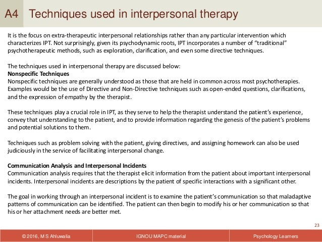 the concept of naikan therapy and its use in counseling psychology Training & degrees psychology/counseling careers counseling approaches assertiveness training, and self management training like its cognitive therapy cousins it utilizes collaboration between client and the self concept we develop in response to our early experiences may tend.
