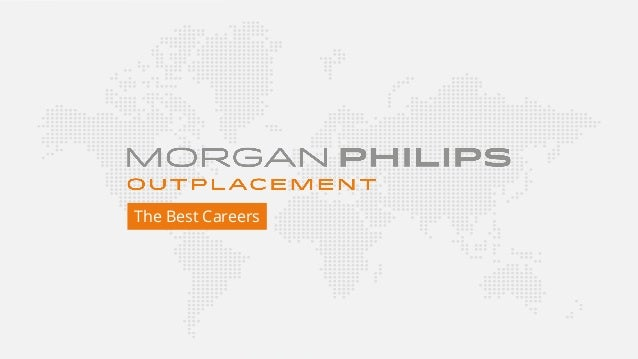 Morgan Philips Group presentation-en