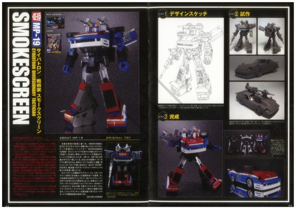 Pin Em Transformers