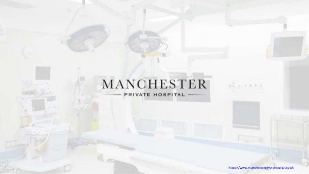 https://www.manchesterprivatehospital.co.uk