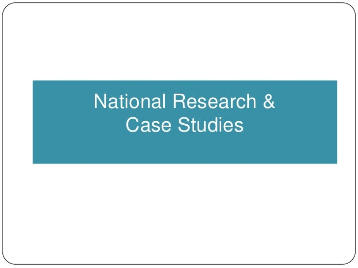 a study of the challenges in a correctional center In a study of 362 mothers  a five-year review of the prison nursery at the nebraska correctional center for  substance abuse treatment: options, challenges,.