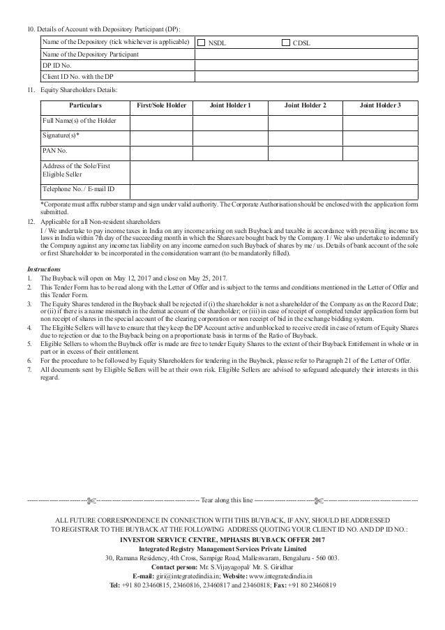 Med school essay help