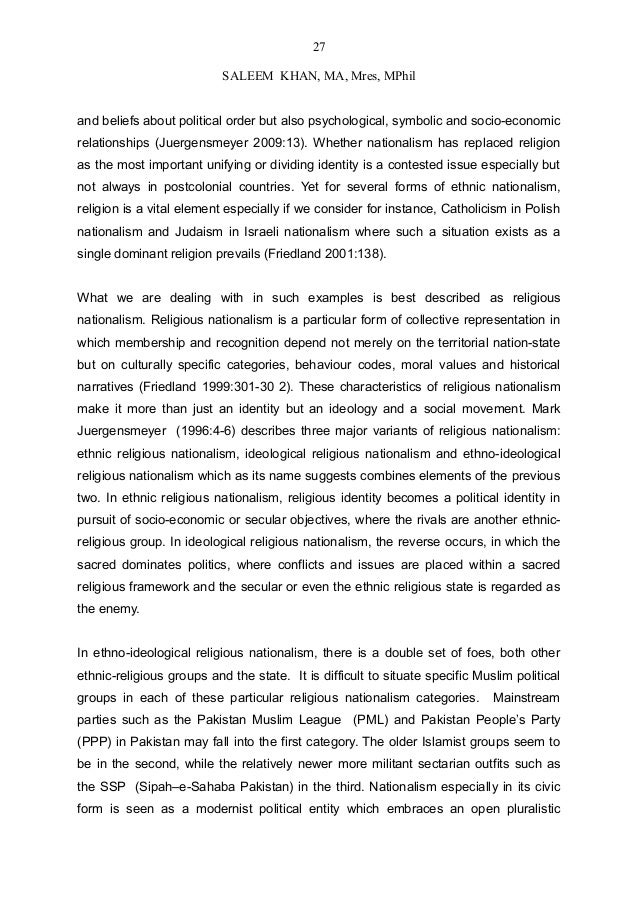 mphil dissertation A guide to writing your masters dissertation school of management & languages  ii table of contents 1.