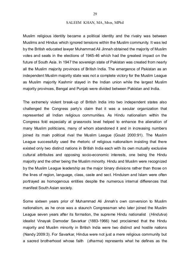dissertation london 2012 Stating hypotheses in research paper dissertation london 2012 olympics paper writing help dt coursework help.