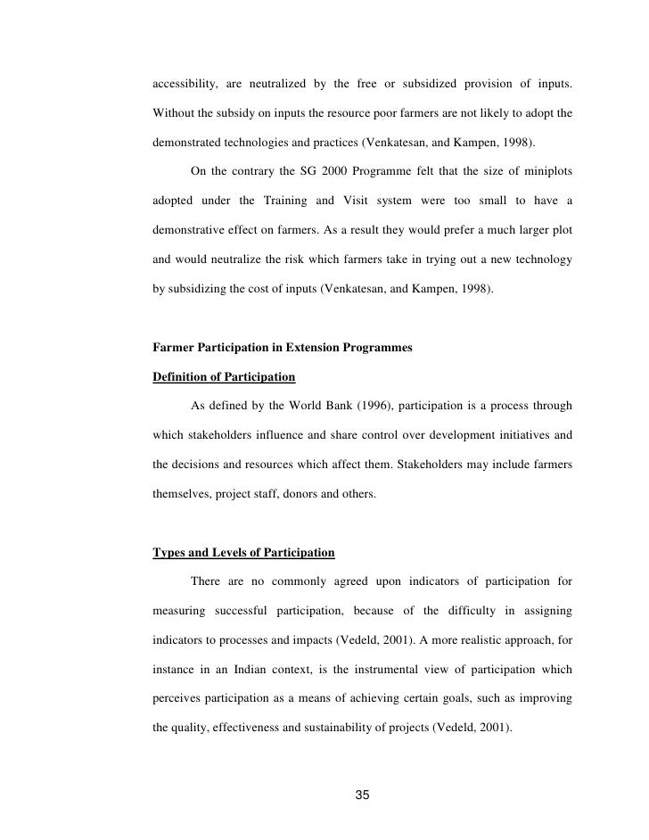 Bibliography alphabetical order maker for mac version