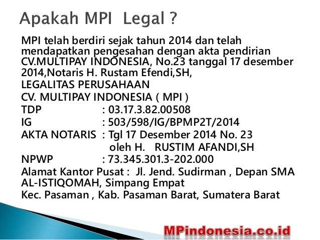 Image Result For Bisnis Pulsa Di Sumatera Barat
