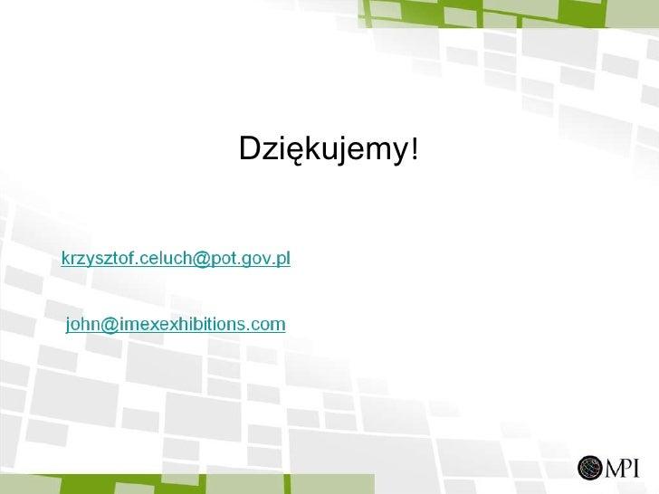 Mpi Poland summer2010 imexchallenge