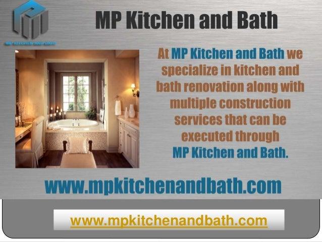 Kitchen cabinets, Bathroom cabinets Atlanta, GA
