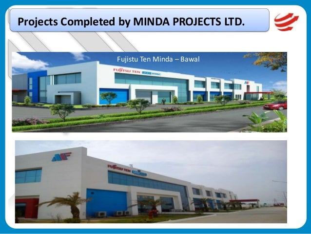 project on minda auto care 10% discount to military, teachers, medical staff, veterans, fire, emt, and police buy 4 oil changes, get the 5th free email us at: realvalueautocare@gmailcom.