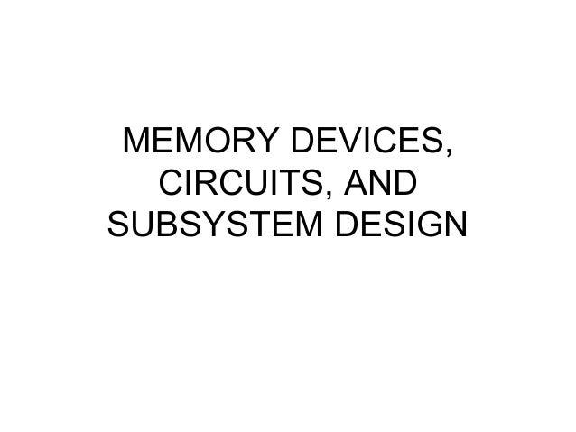 Microprocessor & Microcontrollers Module 2