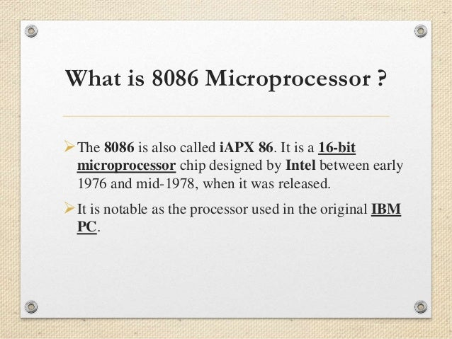mpmc on 8086 Mpmc unit wise important questions  1draw a neat sketch and explain of architecture of 8086 microprocessor(2014,2011)  mpmc material unit wise.