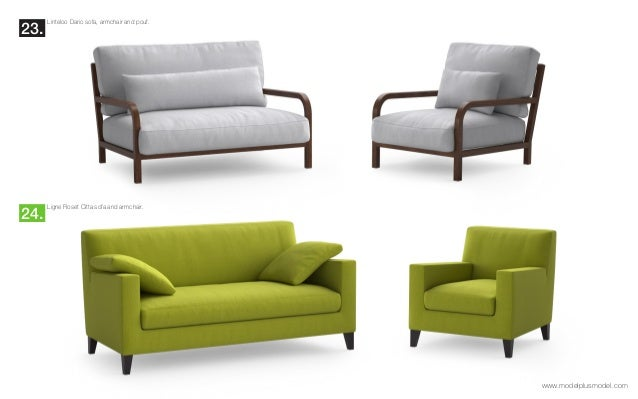 Sofa And Armchairs Marvelousnyecom