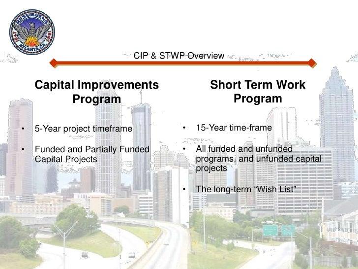 Mpna 5 7-12 presentation cip Slide 2