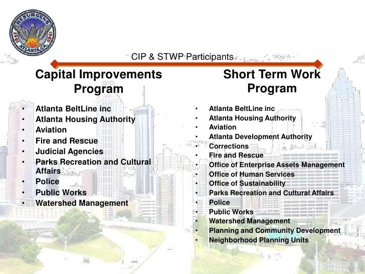 Mpna 5 7-12 presentation cip Slide 3