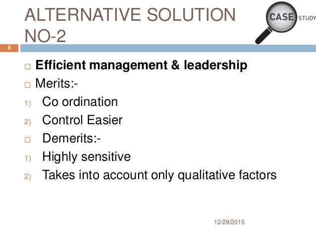 leadership case study oticon This article deals with career development processes in oticon, a danish high  technology company  the case shows the tie between organizational change  and career issues, rejecting the  leader, provided he or she had the necessary  technical and leadership skills  studies show (larsen, 1997) that, generally.