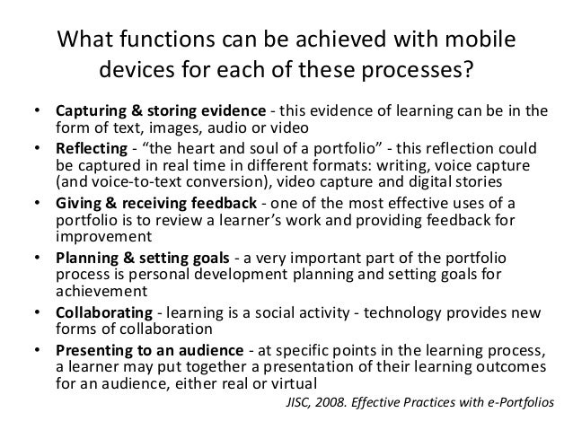 Planning & Setting Goals Giving & Receiving Feedback Mobile Apps + WebsitePlanning Doing Reflecting