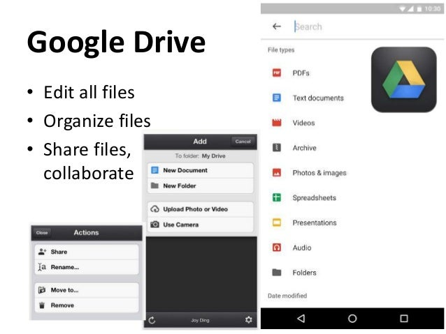 Integrate file storage with computer and website Hyperlink to files in Public folder! 2 GB (to start)