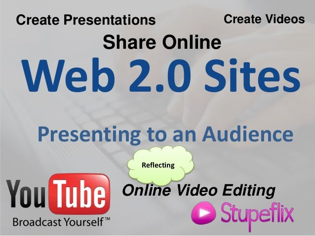 Presenting to an Audience Prezi Viewer Powerpoint Open Office Remote Powerpoint Keynote Remote only only