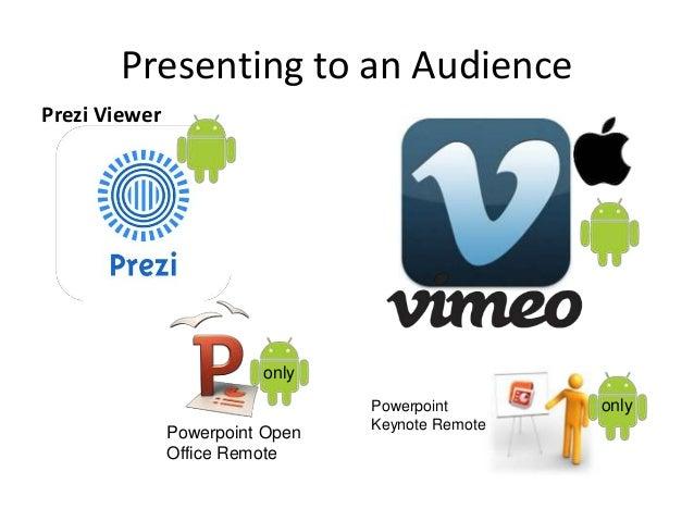 Web-based video editors WeVideo
