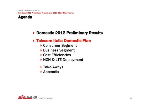 preliminary marketing plan The marketing planning procedures used in a number of organizations, (2) to   next year's marketing plan 15 submit preliminary forecasts and marketing plan.