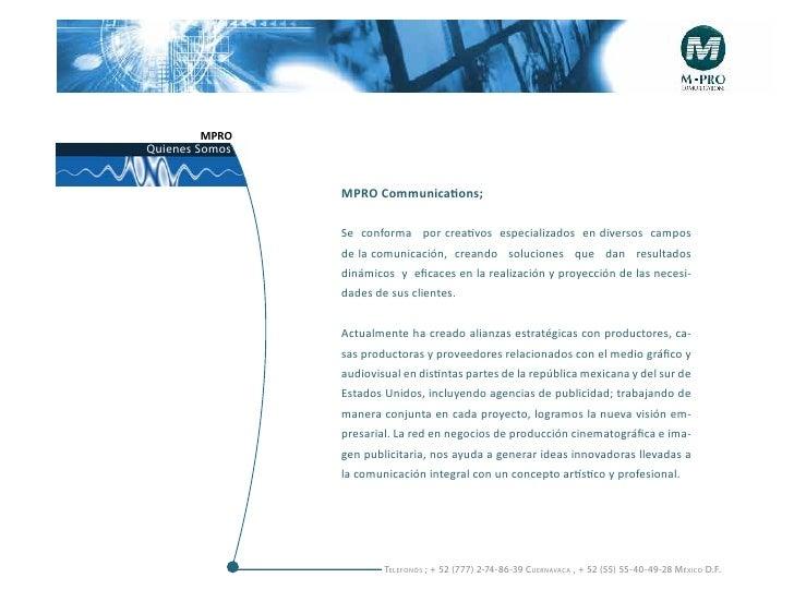 Mpro cvok 1 Slide 2