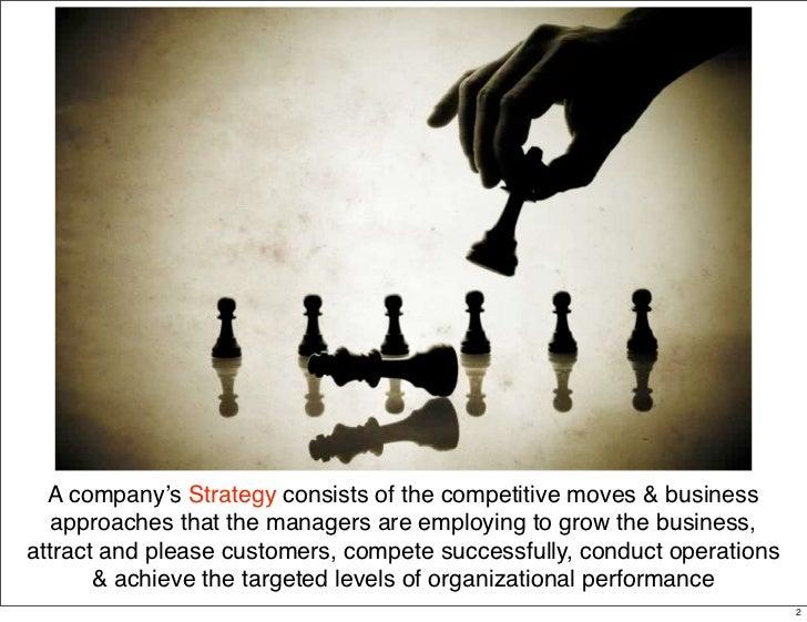 Entrepreneur 4: Business Strategies & Rapid Growth Strategies Slide 2