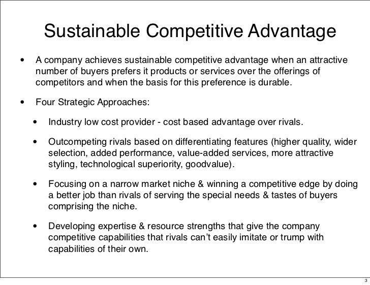 Entrepreneur 4: Business Strategies & Rapid Growth Strategies Slide 3