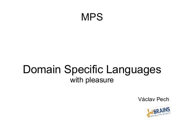 Groovy For Domain-specific Languages Pdf