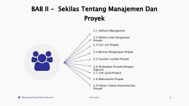 Contoh Laporan Pkl Manajemen Administrasi Contoh Laporan Pkl Politeknik Negeri Padang Contoh