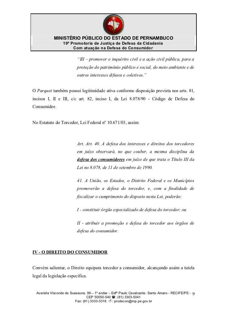 Artigo 129 cp comentado