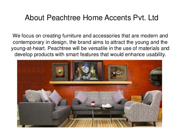 online furniture store in india peachtree