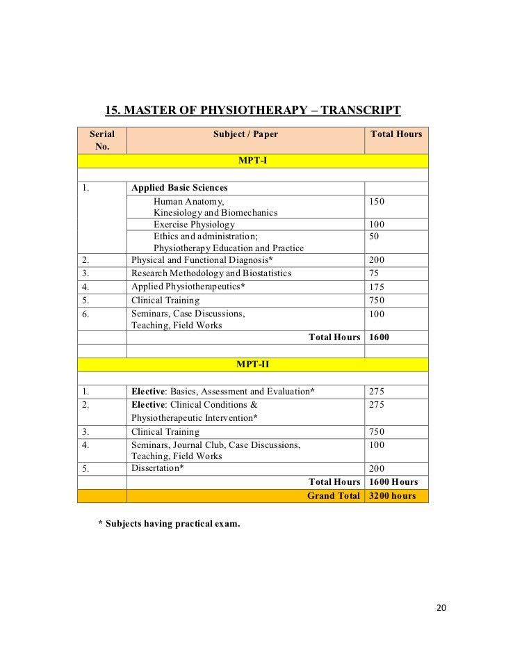 Case study robert k yin pdf