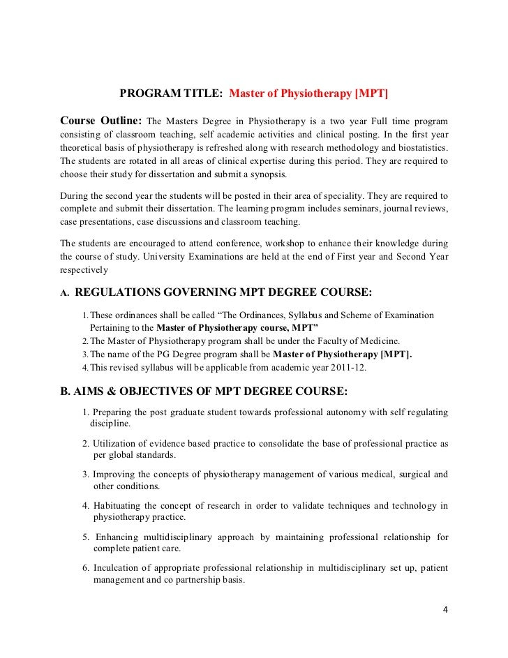 dissertation syllabus I'm going to conduct a poem about the brainstorming/writing process of a college essay concertation sociale explication essaygeorgical essays cancion inutil attaque 77 analysis essay.