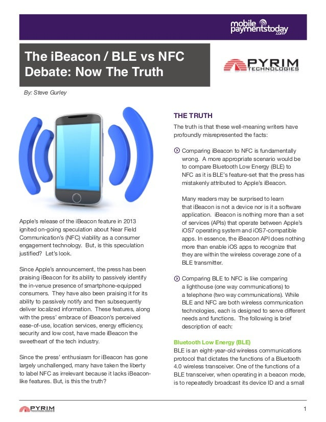 b865c26ab33 Deliver the ultimate shopping experience in the retail store with beacons  and wifi