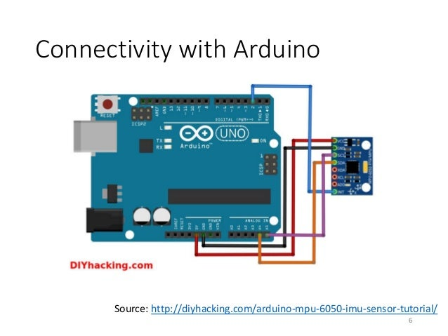 mpu6050 imu with arduino 6 638?cb=1455865197 mpu6050 imu with arduino mpu6050 wiring diagram at bakdesigns.co