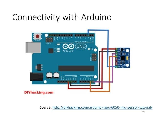 mpu6050 imu with arduino 6 638?cb=1455865197 mpu6050 imu with arduino mpu6050 wiring diagram at bakdesigns.co