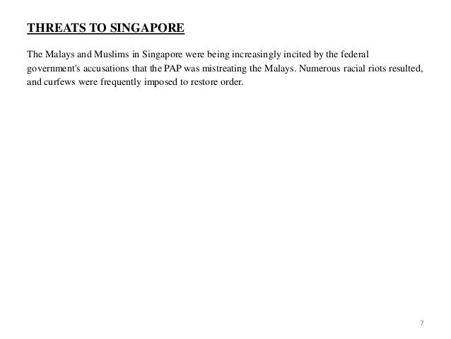 malaysian studies assignment Assignment question mpw2133 - malaysian studies purpose the purpose of this assignment is to discuss the achievements and weaknesses of the look east policy after being introduced in 30 years in malaysia.