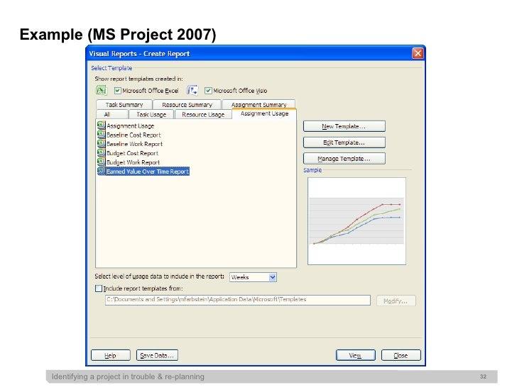 apa format program free