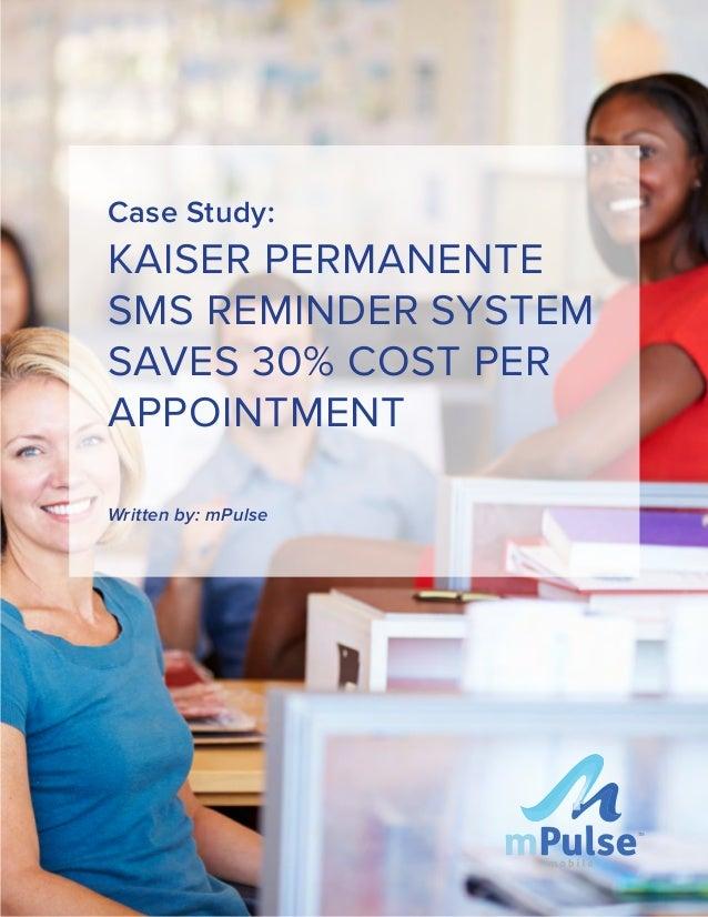 Kaiser permanente cialis cost