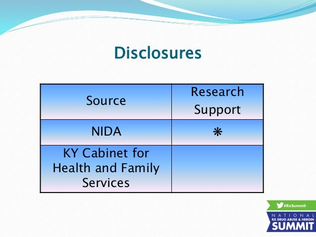 kentucky cabinet for health and family services rx16 vs ukhealthcare 800 group 18066